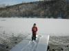 winter_2010_001_800x600