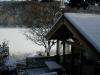 winter_2010_002_800x600